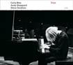 Carla Bley_Andy Sheppard_Steve Swallow_Trios.png