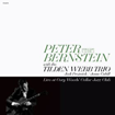 Peter Bernstein_Live At Cory Weeds' Cellar Jazz Club.png