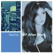 SACHA_NY AFTER DARK_mzcf1278.png