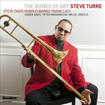 Steve Turre_The Bones of Art.png
